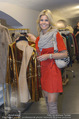 Opening - Furry VIP Showroom - Mi 11.10.2017 - Petra NIEDERMEYER (M�LLNER)3