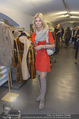 Opening - Furry VIP Showroom - Mi 11.10.2017 - Petra NIEDERMEYER (M�LLNER)4
