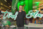 Leiner Trend Salon - Leiner - Mi 11.10.2017 - J�rgen Christian H�RL7