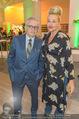 Leiner Trend Salon - Leiner - Mi 11.10.2017 - Christian MUCHA, Andrea BUDAY10