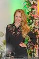 Leiner Trend Salon - Leiner - Mi 11.10.2017 - Natalie ALISON14