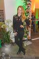 Leiner Trend Salon - Leiner - Mi 11.10.2017 - Natalie ALISON15