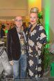 Leiner Trend Salon - Leiner - Mi 11.10.2017 - Peter LEGAT, Andrea BUDAY18