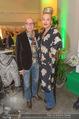 Leiner Trend Salon - Leiner - Mi 11.10.2017 - Peter LEGAT, Andrea BUDAY19