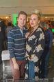 Leiner Trend Salon - Leiner - Mi 11.10.2017 - Clemens TRISCHLER, Andrea BUDAY23