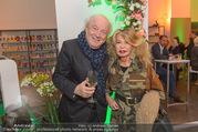 Leiner Trend Salon - Leiner - Mi 11.10.2017 - Friedrich und Jeanine SCHILLER35