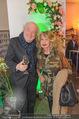 Leiner Trend Salon - Leiner - Mi 11.10.2017 - Friedrich und Jeanine SCHILLER36