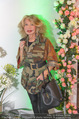 Leiner Trend Salon - Leiner - Mi 11.10.2017 - Jeanine SCHILLER37