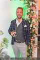 Leiner Trend Salon - Leiner - Mi 11.10.2017 - Ronny LEBER43