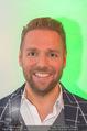 Leiner Trend Salon - Leiner - Mi 11.10.2017 - Ronny LEBER (Portrait)44