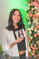 Leiner Trend Salon - Leiner - Mi 11.10.2017 - Caroline KREUZBERGER48
