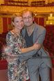 Premiere Der Gott des Gemetzels - Stadttheater Berndorf - Do 12.10.2017 - Kristina SPRENGER, Alexander JAGSCH11