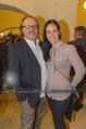 Premiere Der Gott des Gemetzels - Stadttheater Berndorf - Do 12.10.2017 - Andreas STICH, Adriana ZARTL16