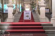 Game City PK - Rathaus - Do 12.10.2017 - 4