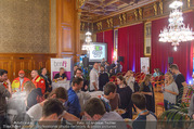 Game City PK - Rathaus - Do 12.10.2017 - 11