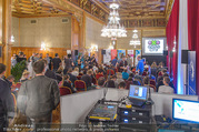 Game City PK - Rathaus - Do 12.10.2017 - 15