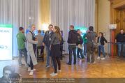 Game City PK - Rathaus - Do 12.10.2017 - 50