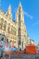 Game City Tag 1 - Rathaus - Fr 13.10.2017 - 14