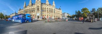 Game City Tag 1 - Rathaus - Fr 13.10.2017 - 22