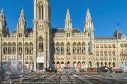 Game City Tag 1 - Rathaus - Fr 13.10.2017 - 23