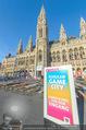 Game City Tag 1 - Rathaus - Fr 13.10.2017 - 24