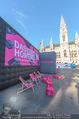 Game City Tag 1 - Rathaus - Fr 13.10.2017 - 28