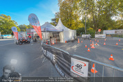 Game City Tag 1 - Rathaus - Fr 13.10.2017 - 32