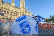 Game City Tag 1 - Rathaus - Fr 13.10.2017 - 33