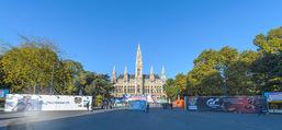 Game City Tag 1 - Rathaus - Fr 13.10.2017 - 34