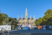 Game City Tag 1 - Rathaus - Fr 13.10.2017 - 35