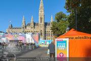 Game City Tag 1 - Rathaus - Fr 13.10.2017 - 36