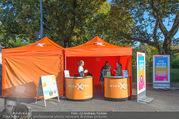 Game City Tag 1 - Rathaus - Fr 13.10.2017 - 37