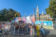 Game City Tag 1 - Rathaus - Fr 13.10.2017 - 38