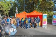 Game City Tag 1 - Rathaus - Fr 13.10.2017 - 39