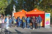 Game City Tag 1 - Rathaus - Fr 13.10.2017 - 40