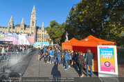 Game City Tag 1 - Rathaus - Fr 13.10.2017 - 44