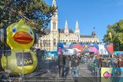 Game City Tag 1 - Rathaus - Fr 13.10.2017 - 45