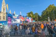 Game City Tag 1 - Rathaus - Fr 13.10.2017 - 47
