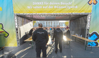 Game City Tag 1 - Rathaus - Fr 13.10.2017 - 53