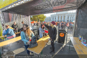 Game City Tag 1 - Rathaus - Fr 13.10.2017 - 55