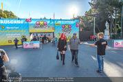 Game City Tag 1 - Rathaus - Fr 13.10.2017 - 56