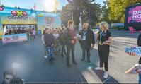 Game City Tag 1 - Rathaus - Fr 13.10.2017 - 59