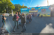 Game City Tag 1 - Rathaus - Fr 13.10.2017 - 60