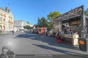 Game City Tag 1 - Rathaus - Fr 13.10.2017 - 62