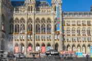 Game City Tag 1 - Rathaus - Fr 13.10.2017 - 63