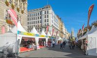 Game City Tag 1 - Rathaus - Fr 13.10.2017 - 72