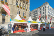 Game City Tag 1 - Rathaus - Fr 13.10.2017 - 73