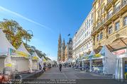 Game City Tag 1 - Rathaus - Fr 13.10.2017 - 81