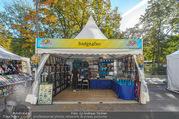 Game City Tag 1 - Rathaus - Fr 13.10.2017 - 82