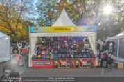 Game City Tag 1 - Rathaus - Fr 13.10.2017 - 83